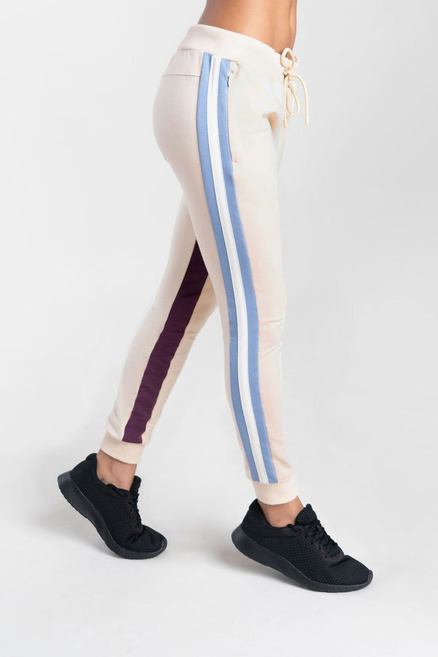 TLF Aceso Joggers - WOMEN JOGGERS & PANTS - TLF Apparel | Take Life Further