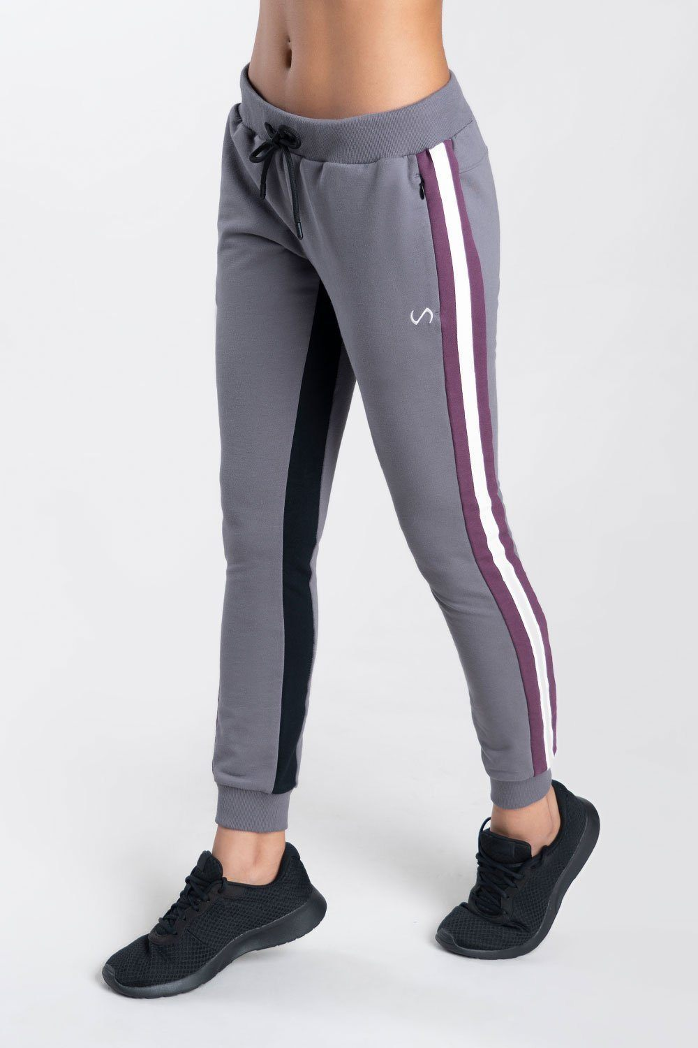 TLF Aceso Jogger - Joggers & Pants - TLF Apparel | Take Life Further