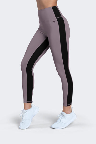 TLF Alena 7/8 Leggings - WOMEN HOODIES-SWEATSHIRTS & JACKETS - TLF Apparel | Take Life Further