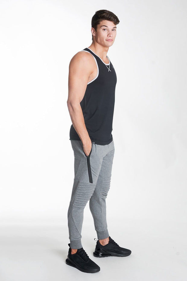 TLF Apex Joggers - MEN JOGGERS & PANTS - TLF Apparel | Take Life Further