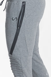 TLF Apex Joggers - Joggers - TLF Apparel | Take Life Further