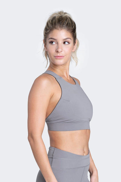 TLF Aphrodite Sports Bra - WOMEN SPORTS BRAS - TLF Apparel | Take Life Further