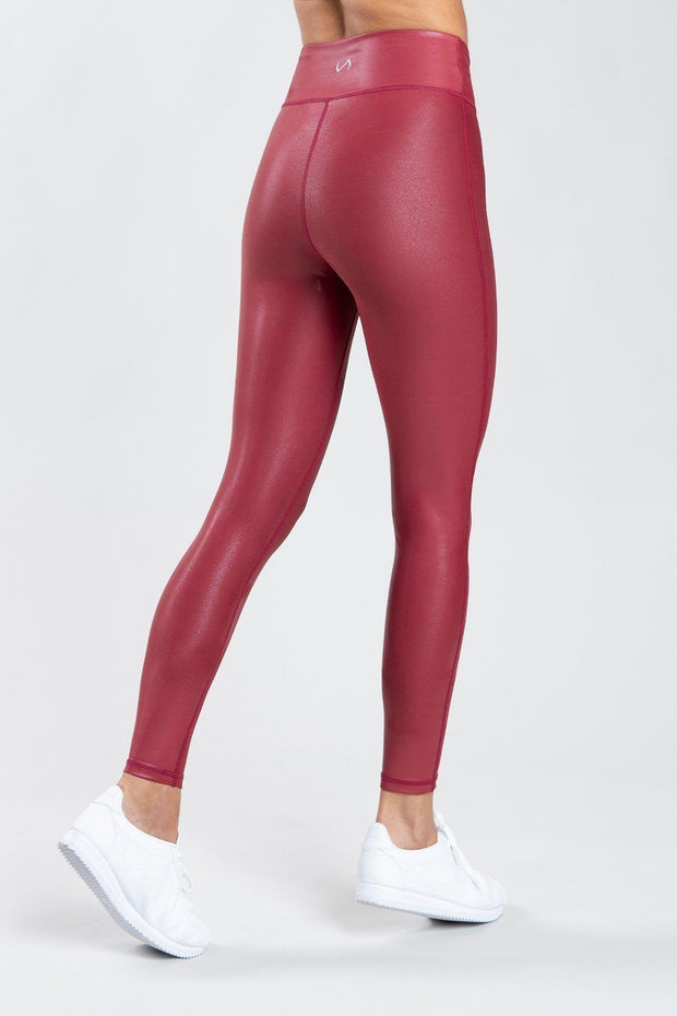 TLF Arctic Leggings - WOMEN LEGGINGS & TIGHTS - TLF Apparel | Take Life Further