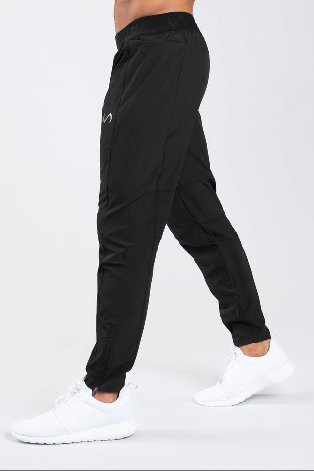 TLF Ares Joggers - MEN JOGGERS & PANTS - TLF Apparel | Take Life Further