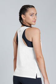 TLF Aria Tank - WOMEN TANK TOPS & SLEEVELESS - TLF Apparel | Take Life Further
