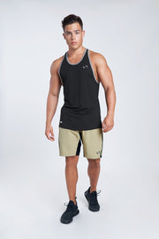 TLF Athos Shorts - Shorts - TLF Apparel | Take Life Further