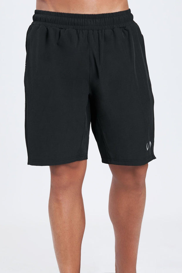 TLF Athos Shorts - MEN SHORTS - TLF Apparel | Take Life Further