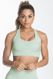 TLF Axis Sports Bra - WOMEN SPORTS BRAS - TLF Apparel | Take Life Further
