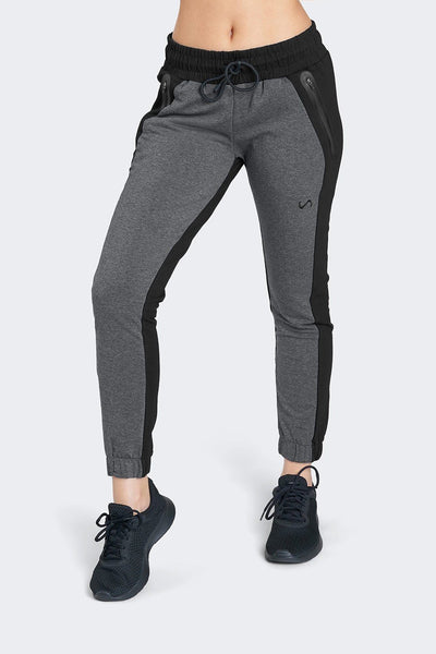TLF Capture Joggers - WOMEN JOGGERS & PANTS - TLF Apparel | Take Life Further