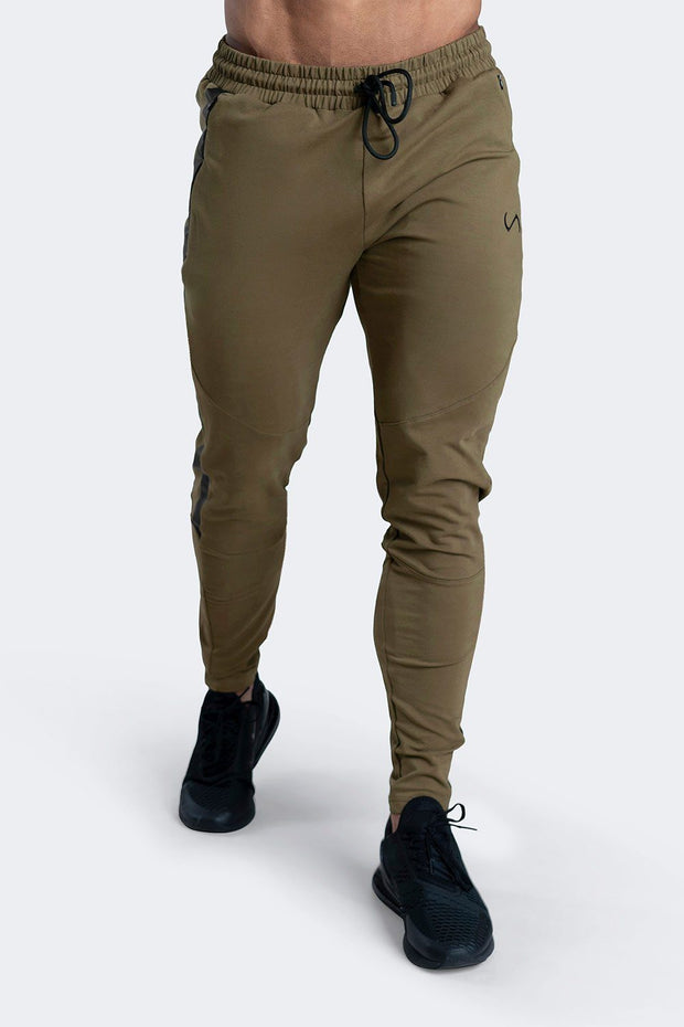 Command Joggers