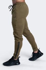 TLF Command Joggers - Jogger - TLF Apparel | Take Life Further