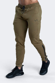TLF Command Joggers - MEN JOGGERS & PANTS - TLF Apparel | Take Life Further