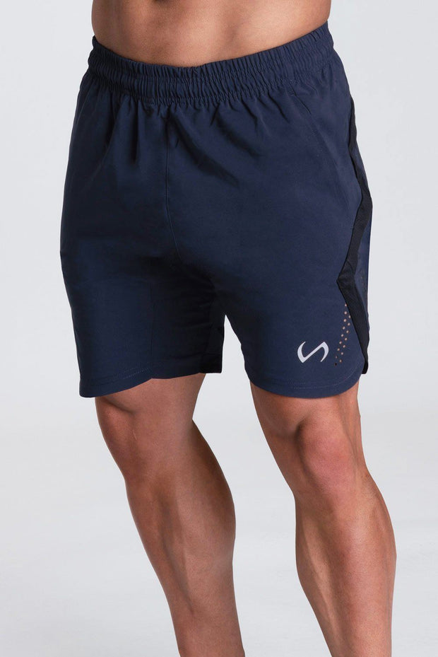 TLF Contender Shorts - MEN SHORTS - TLF Apparel | Take Life Further