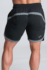 TLF Contender Shorts - Shorts - TLF Apparel | Take Life Further
