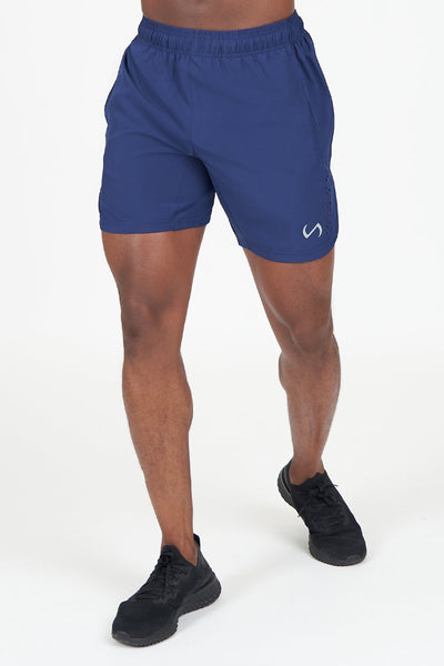 TLF Apparel - Element Shorts - MEN SHORTS - Space / SSpace / MSpace / LSpace / XLSpace / 2XL