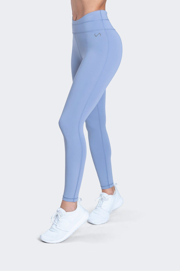 Gaea 7/8 Leggings