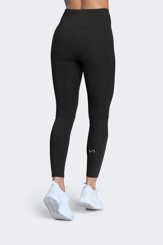 TLF Gaea 7/8 Leggings - WOMEN LEGGINGS & TIGHTS - TLF Apparel | Take Life Further