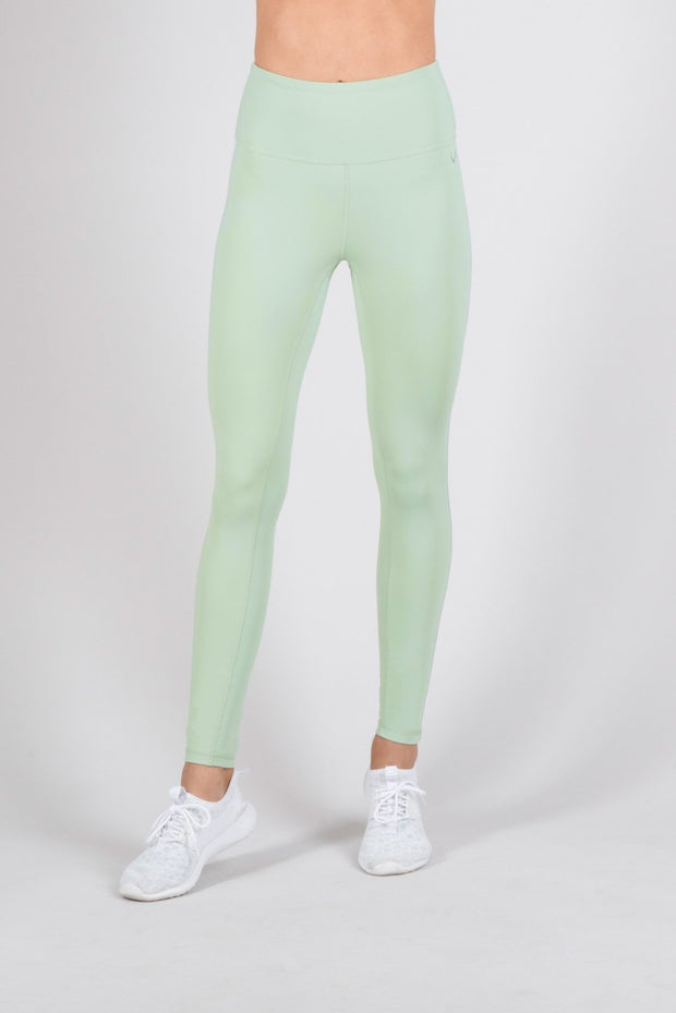 Gaia Leggings