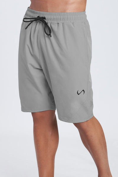 TLF Hero Shorts - MEN SHORTS - TLF Apparel | Take Life Further