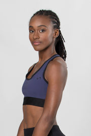 TLF Inflection Bra