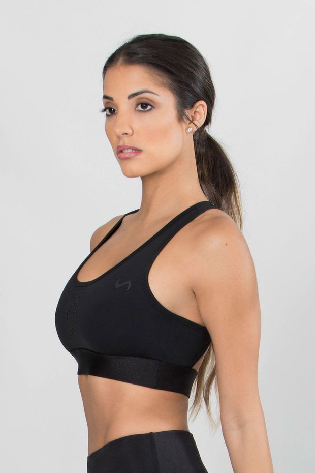 Inflection Bra