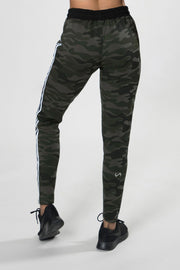 TLF Inspire Joggers - WOMEN JOGGERS & PANTS - TLF Apparel | Take Life Further