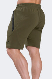 TLF Iron Shorts - MEN SHORTS - TLF Apparel | Take Life Further