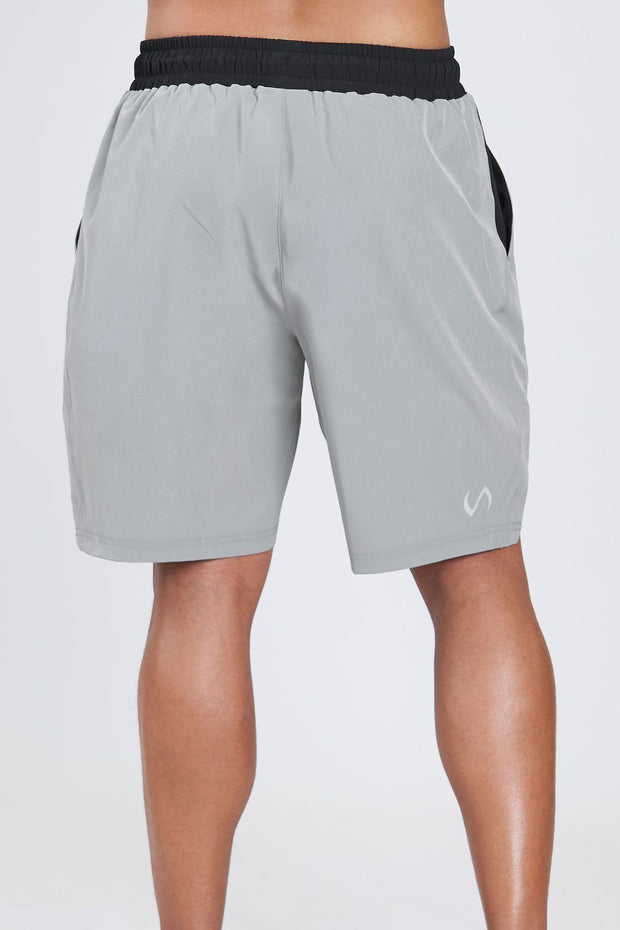 TLF Kratos Shorts - MEN SHORTS - TLF Apparel | Take Life Further
