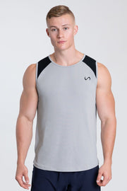 TLF Latitude Tank - Tank - TLF Apparel | Take Life Further