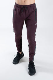 Leader Workout Joggers