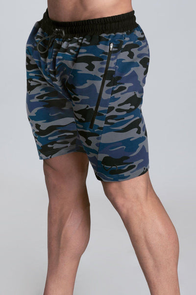 TLF Legion Shorts - MEN SHORTS - TLF Apparel | Take Life Further