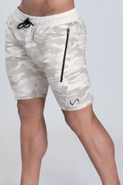 TLF Legion Shorts - Shorts - TLF Apparel | Take Life Further