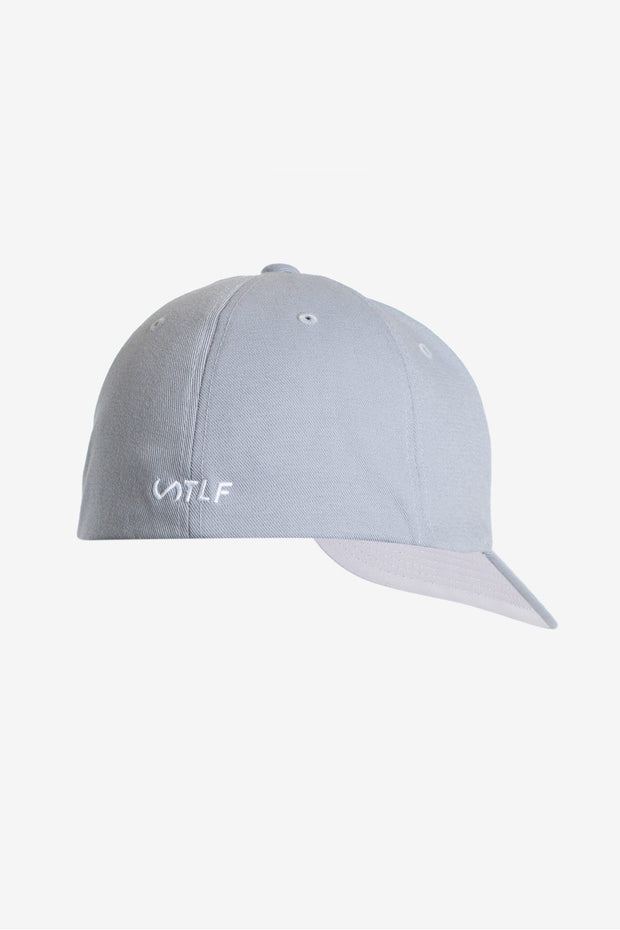 TLF Logo Classic Hat - HATS - TLF Apparel | Take Life Further