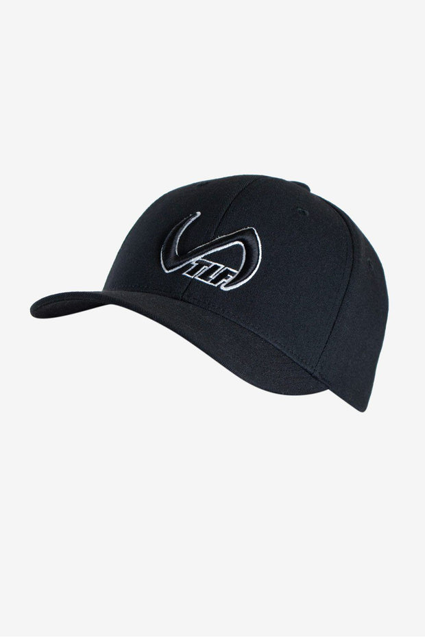 TLF Logo Original Hat - HATS - TLF Apparel | Take Life Further