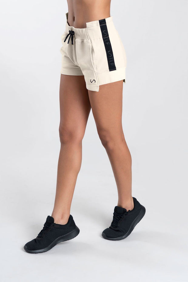 TLF Mena Shorts - WOMEN SHORTS - TLF Apparel | Take Life Further