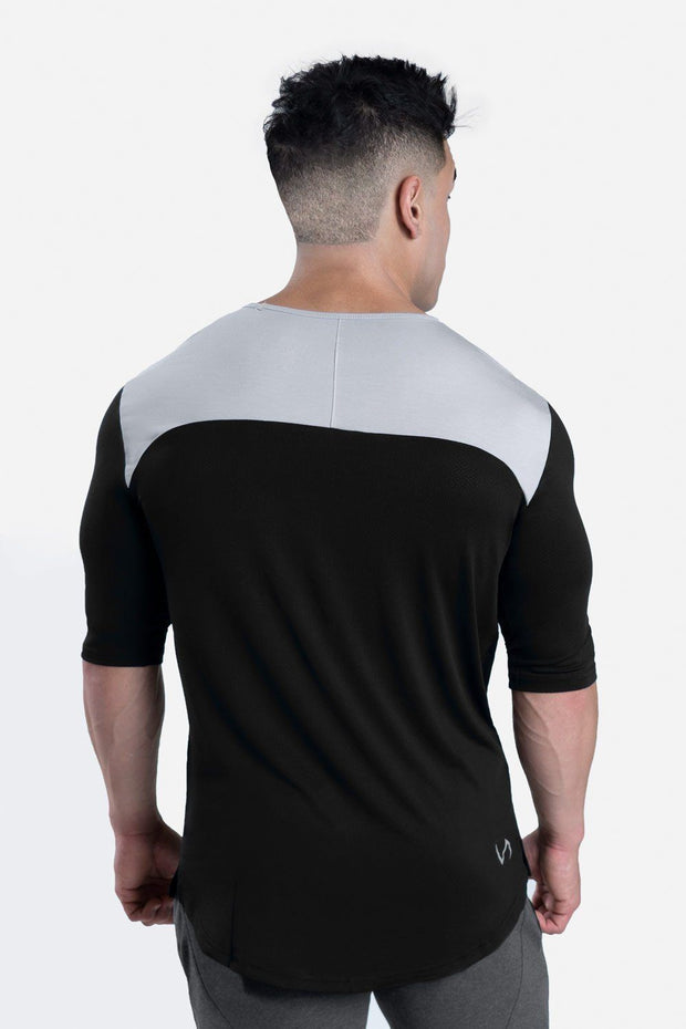 TLF Meridian Performance Shirt - Short Sleeve - TLF Apparel | Take Life Further