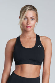 TLF Oasis Sports Bra - WOMEN SPORTS BRAS - TLF Apparel | Take Life Further