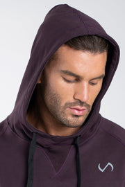 TLF Off Season Hoodie - MEN HOODIES-SWEATSHIRTS & JACKETS - TLF Apparel | Take Life Further