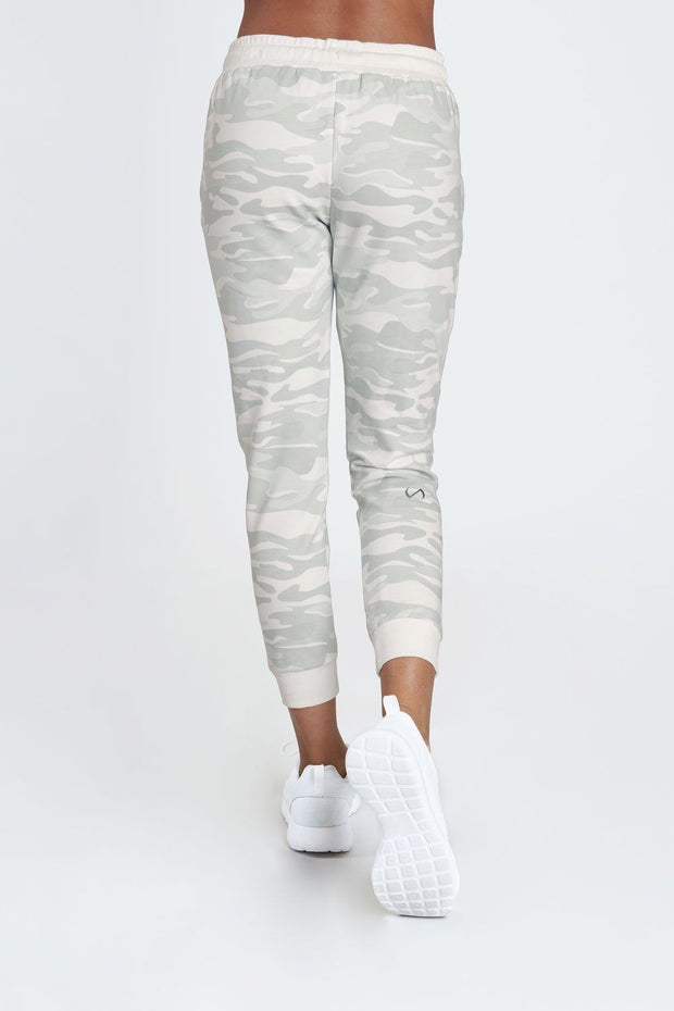 TLF Orbit Joggers - WOMEN JOGGERS & PANTS - TLF Apparel | Take Life Further