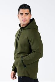 TLF Perses Hoodie - MEN HOODIES-SWEATSHIRTS & JACKETS - TLF Apparel | Take Life Further