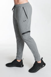 TLF Phoenix Joggers - MEN JOGGERS & PANTS - TLF Apparel | Take Life Further