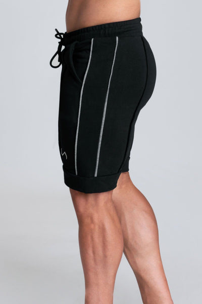 TLF Splice Shorts - MEN SHORTS - TLF Apparel | Take Life Further