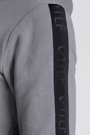 TLF Thalia Crop Hoodie - Hoodie - TLF Apparel | Take Life Further