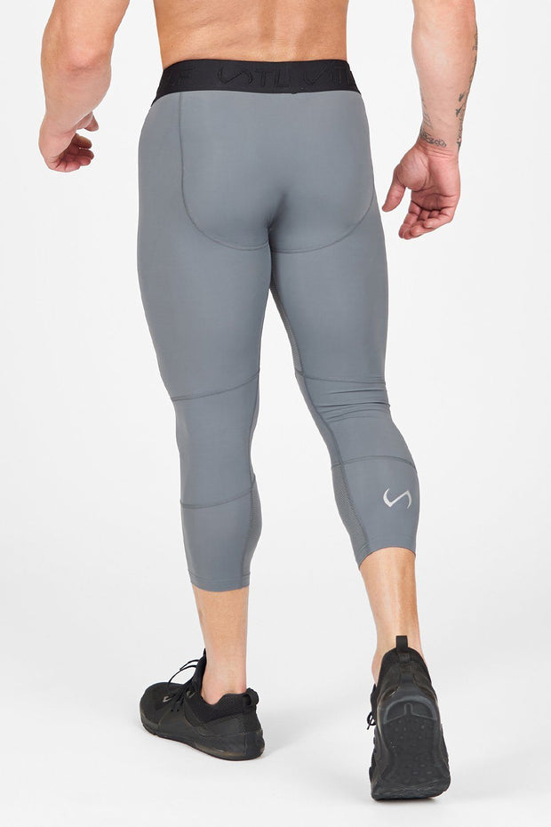 TLF Train Gym Leggings