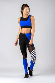 TLF Unbalanced Bras - Sports Bras - TLF Apparel | Take Life Further
