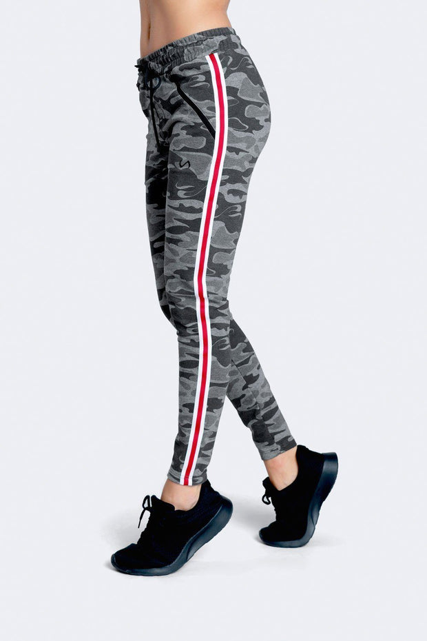 TLF Urban Joggers - WOMEN JOGGERS & PANTS - TLF Apparel | Take Life Further
