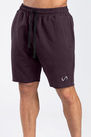 TLF Varsity Shorts - MEN SHORTS - TLF Apparel | Take Life Further