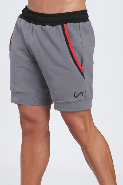 TLF Vulcan Shorts - MEN SHORTS - TLF Apparel | Take Life Further