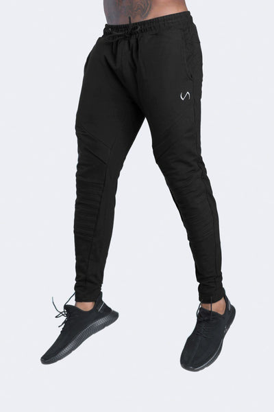 TLF Zeus Joggers - MEN JOGGERS & PANTS - TLF Apparel | Take Life Further