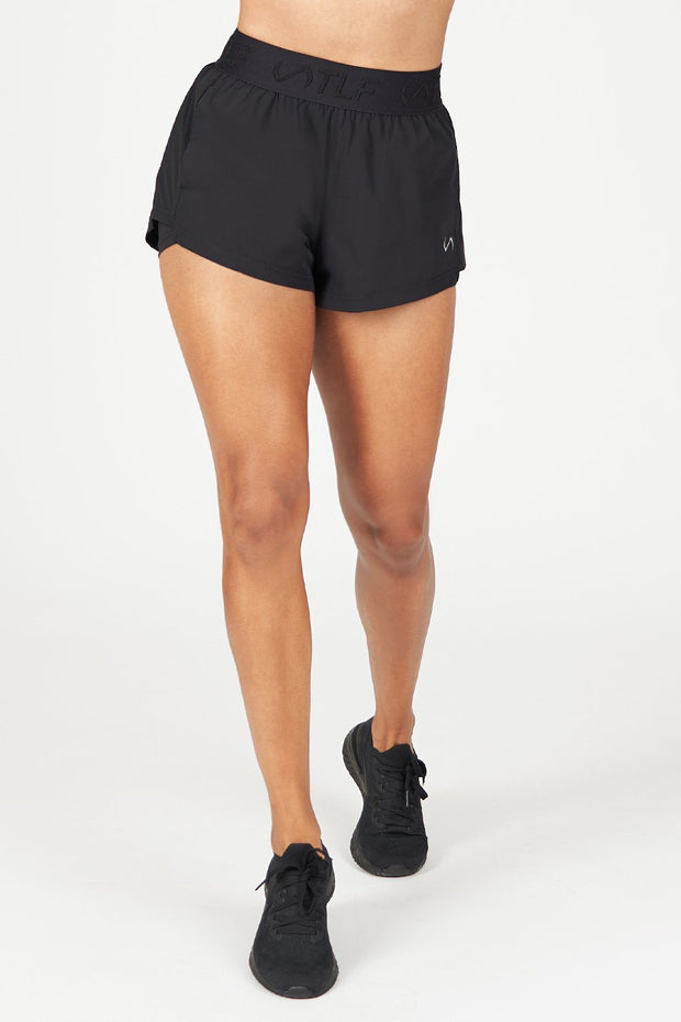 Train-N-Run™ Emerge 2 in 1 Shorts